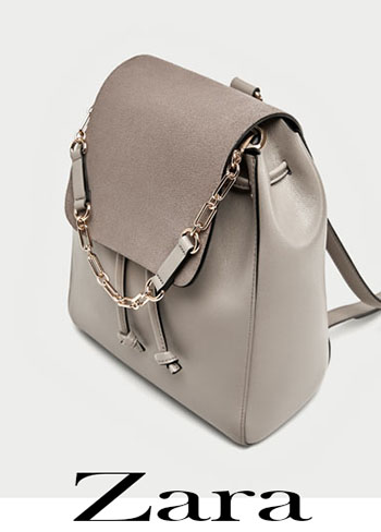 Bags Zara Fall Winter 2017 2018 Women 5