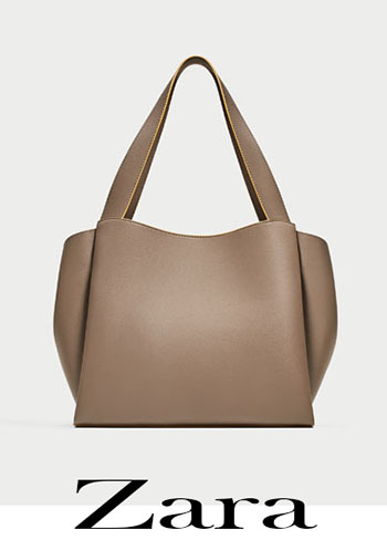Bags Zara Fall Winter 2017 2018 Women 6