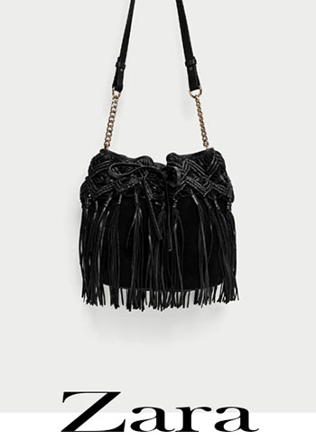 Bags Zara Fall Winter 2017 2018 Women 7