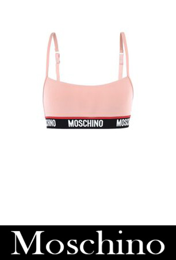 Brand Moschino Fall Winter 2017 2018 Women 7