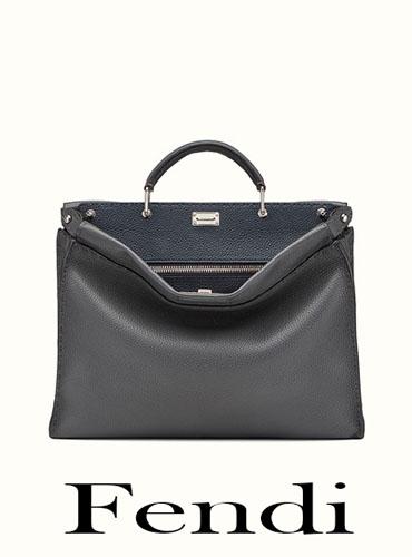 Fendi Handbags 2017 2018 For Men 1