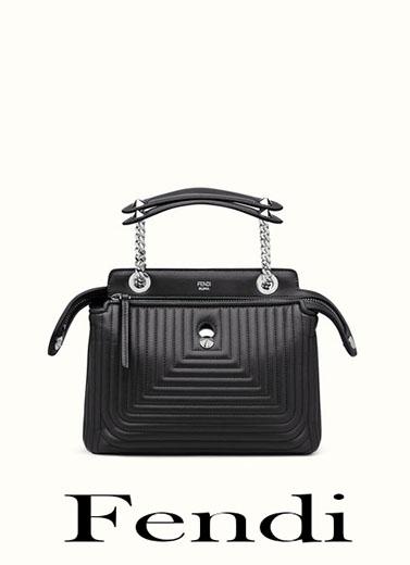 Fendi Handbags 2017 2018 For Women 2