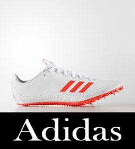 Footwear Adidas For Men Fall Winter 1