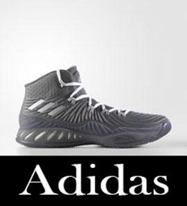 Footwear Adidas For Men Fall Winter 2