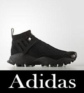 Footwear Adidas For Men Fall Winter 3