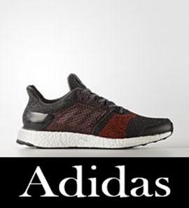Footwear Adidas For Men Fall Winter 4