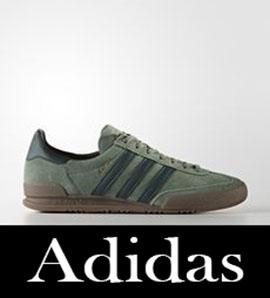Footwear Adidas For Men Fall Winter 5