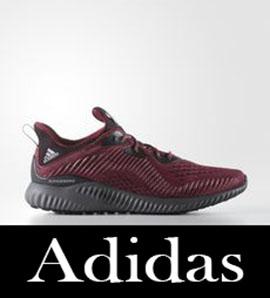 Footwear Adidas For Men Fall Winter 6