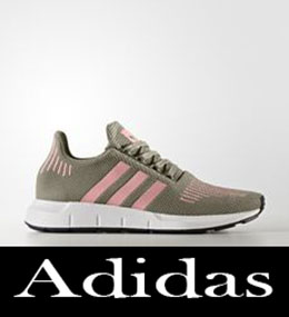 Footwear Adidas For Women Fall Winter 1