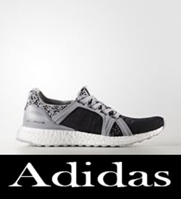 Footwear Adidas For Women Fall Winter 2