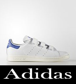 Footwear Adidas For Women Fall Winter 3