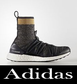 Footwear Adidas For Women Fall Winter 4