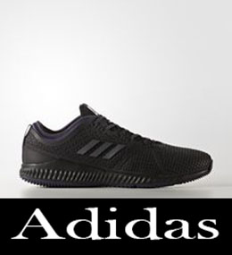Footwear Adidas For Women Fall Winter 6