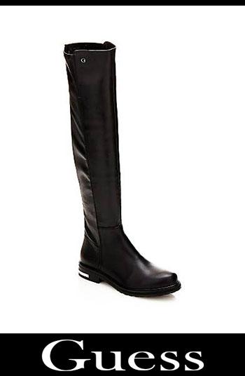 Footwear Guess For Women Fall Winter 2