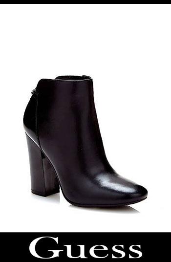 Footwear Guess For Women Fall Winter 7
