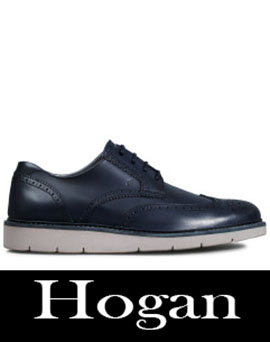 Footwear Hogan For Men Fall Winter 1