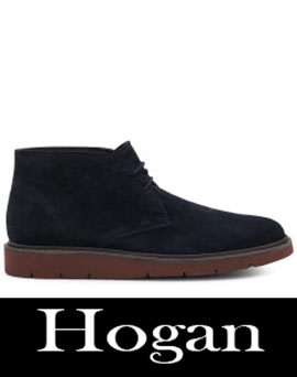 Footwear Hogan For Men Fall Winter 2