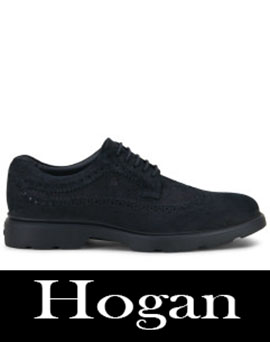 Footwear Hogan For Men Fall Winter 3