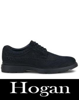 Footwear Hogan For Men Fall Winter 3