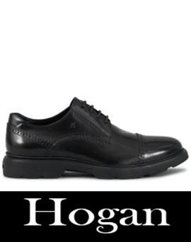 Footwear Hogan For Men Fall Winter 4