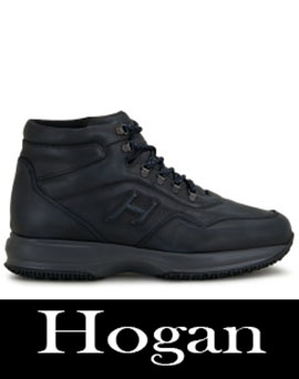 Footwear Hogan For Men Fall Winter 5