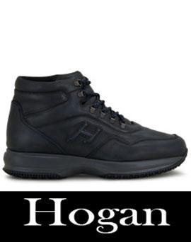 Footwear Hogan For Men Fall Winter 5