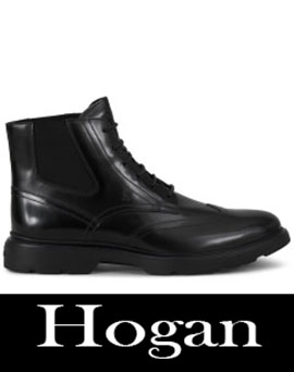 Footwear Hogan For Men Fall Winter 6