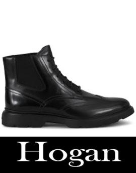 Footwear Hogan For Men Fall Winter 6
