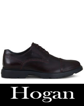 Footwear Hogan For Men Fall Winter 7