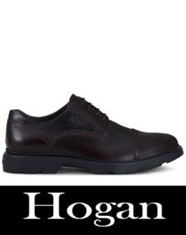 Footwear Hogan For Men Fall Winter 7
