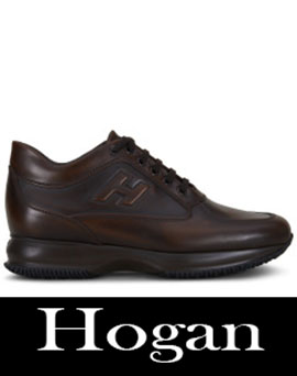 Footwear Hogan For Men Fall Winter 8