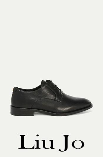 Footwear Liu Jo For Women Fall Winter 1