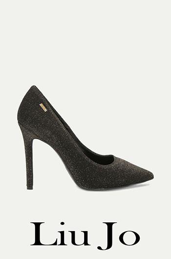 Footwear Liu Jo For Women Fall Winter 3