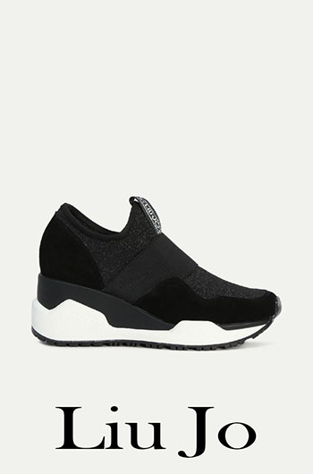 Footwear Liu Jo For Women Fall Winter 5