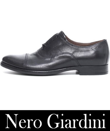 Footwear Nero Giardini For Men Fall Winter 8