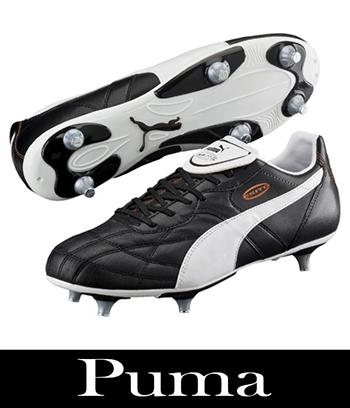 Footwear Puma For Men Fall Winter 1