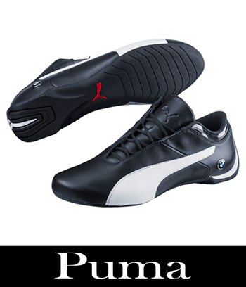 Footwear Puma For Men Fall Winter 10
