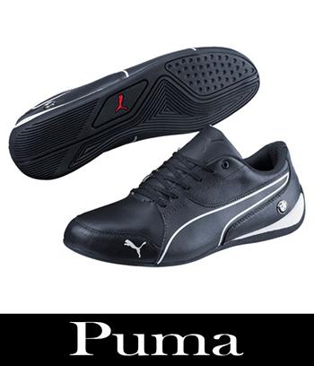 Footwear Puma For Men Fall Winter 5