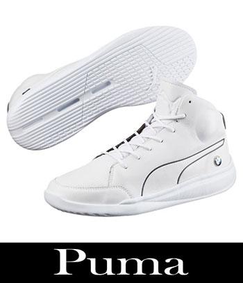 Footwear Puma For Men Fall Winter 7