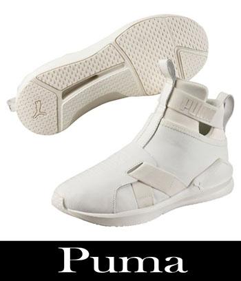 Footwear Puma For Women Fall Winter 1