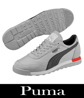 Footwear Puma For Women Fall Winter 2