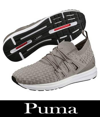 Footwear Puma For Women Fall Winter 3