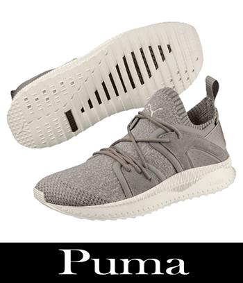 Footwear Puma For Women Fall Winter 5