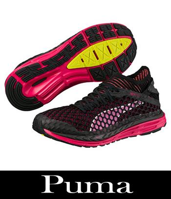 Footwear Puma For Women Fall Winter 6