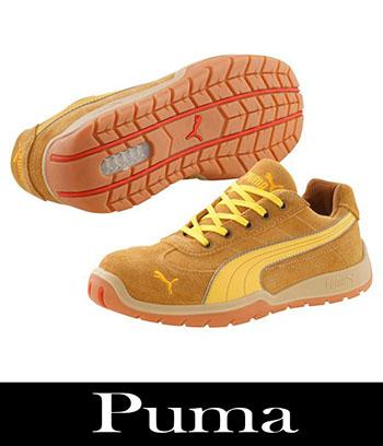 Footwear Puma For Women Fall Winter 8