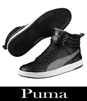 Footwear Puma For Women Fall Winter 9