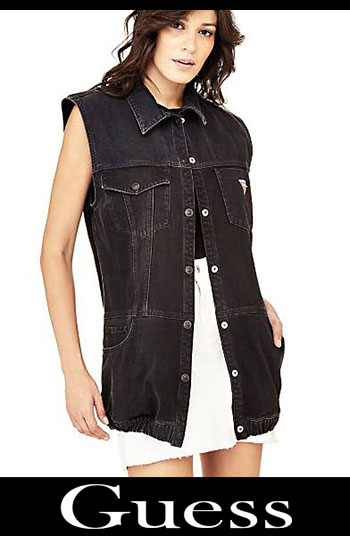 Guess Denim 2017 2018 For Women 1