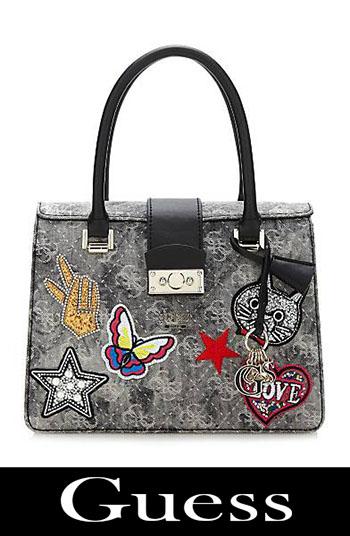 Guess Handbags 2017 2018 For Women 1