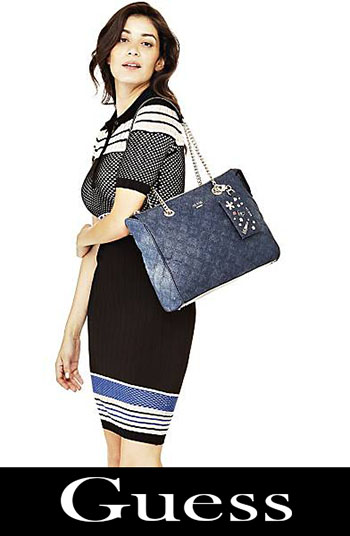 Guess Handbags 2017 2018 For Women 2