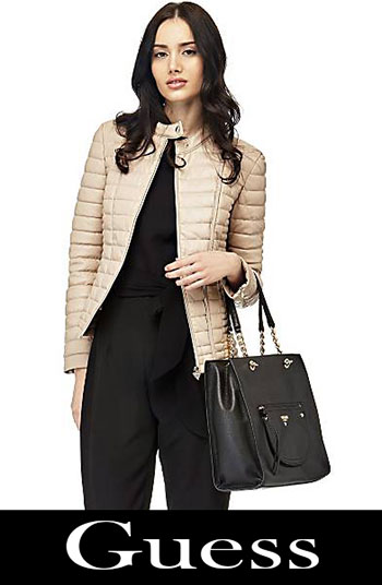 Guess Handbags 2017 2018 For Women 4